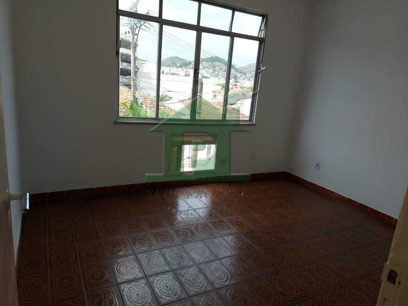 WhatsApp Image 2021-10-07 at 1 - Apartamento 1 quarto para alugar Rio de Janeiro,RJ - R$ 1.100 - VLAP10050 - 8