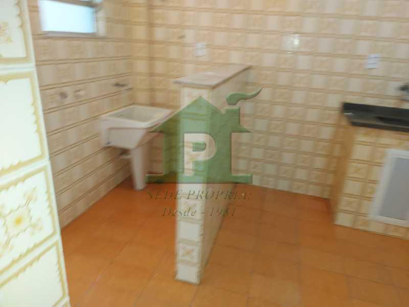 WhatsApp Image 2021-10-07 at 1 - Apartamento 1 quarto para alugar Rio de Janeiro,RJ - R$ 1.100 - VLAP10050 - 9