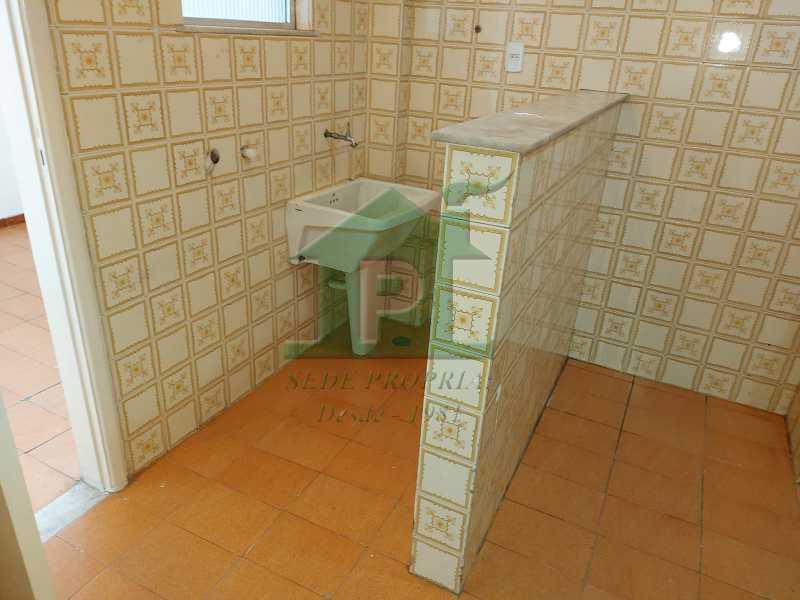 WhatsApp Image 2021-10-07 at 1 - Apartamento 1 quarto para alugar Rio de Janeiro,RJ - R$ 1.100 - VLAP10050 - 10