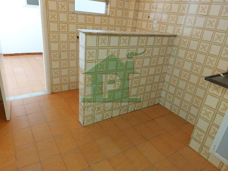 WhatsApp Image 2021-10-07 at 1 - Apartamento 1 quarto para alugar Rio de Janeiro,RJ - R$ 1.100 - VLAP10050 - 11