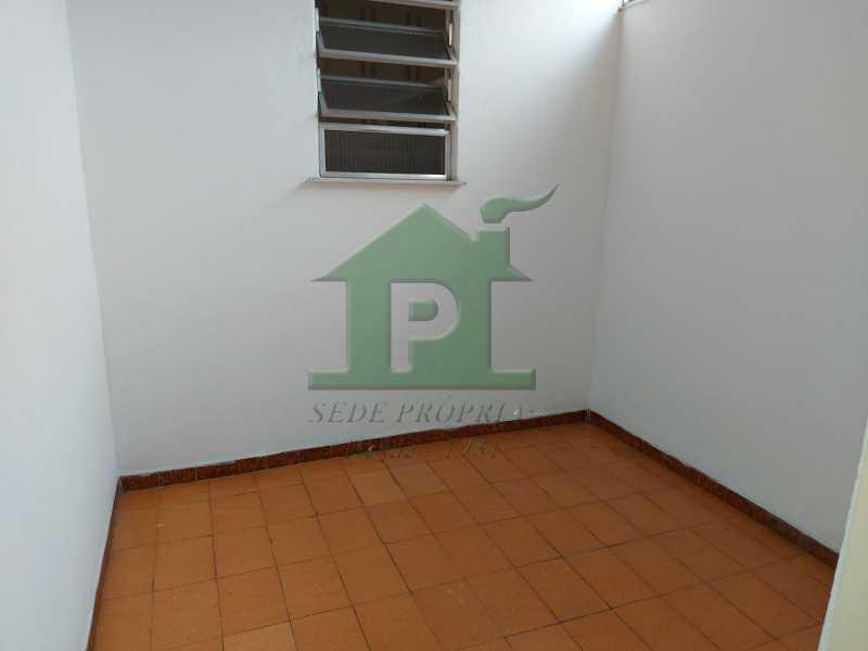 WhatsApp Image 2021-10-07 at 1 - Apartamento 1 quarto para alugar Rio de Janeiro,RJ - R$ 1.100 - VLAP10050 - 12