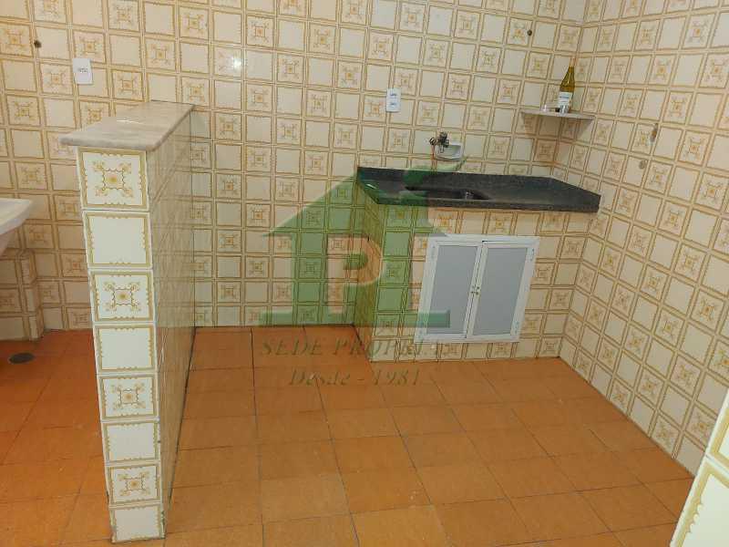 WhatsApp Image 2021-10-07 at 1 - Apartamento 1 quarto para alugar Rio de Janeiro,RJ - R$ 1.100 - VLAP10050 - 13