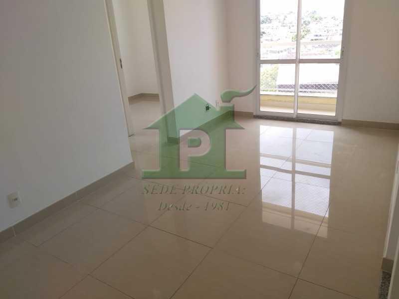WhatsApp Image 2020-01-27 at 1 - Apartamento 2 quartos para alugar Rio de Janeiro,RJ - R$ 850 - VLAP20297 - 3