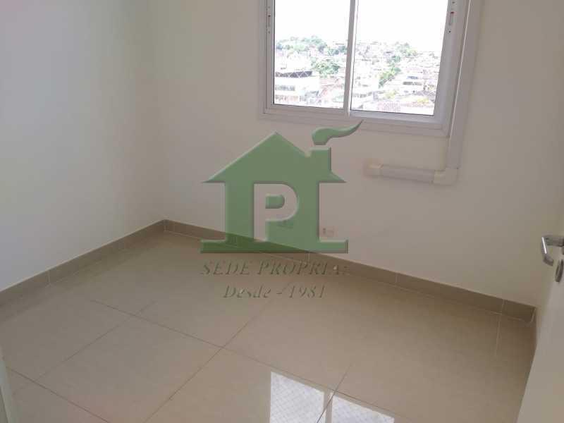 WhatsApp Image 2020-01-27 at 1 - Apartamento 2 quartos para alugar Rio de Janeiro,RJ - R$ 850 - VLAP20297 - 4