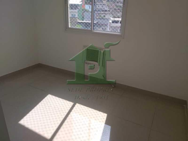 WhatsApp Image 2020-01-27 at 1 - Apartamento 2 quartos para alugar Rio de Janeiro,RJ - R$ 850 - VLAP20297 - 5