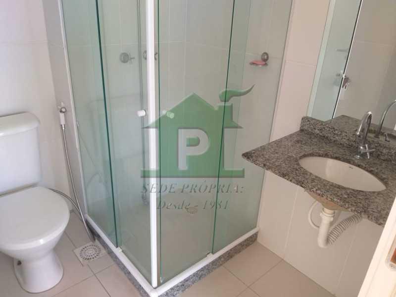 WhatsApp Image 2020-01-27 at 1 - Apartamento 2 quartos para alugar Rio de Janeiro,RJ - R$ 850 - VLAP20297 - 6