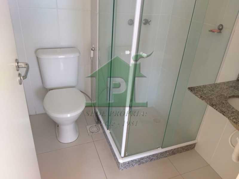 WhatsApp Image 2020-01-27 at 1 - Apartamento 2 quartos para alugar Rio de Janeiro,RJ - R$ 850 - VLAP20297 - 7