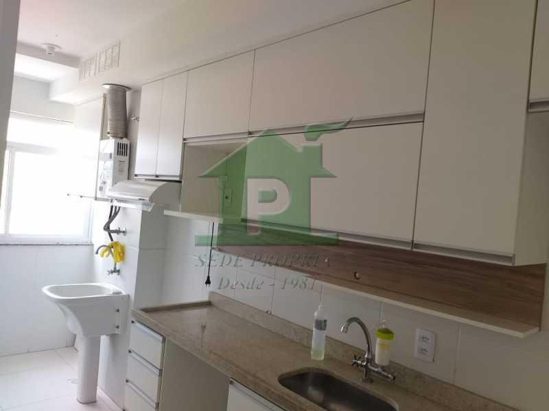 WhatsApp Image 2020-01-27 at 1 - Apartamento 2 quartos para alugar Rio de Janeiro,RJ - R$ 850 - VLAP20297 - 9