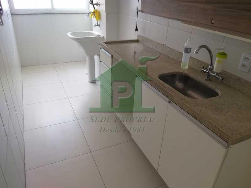 WhatsApp Image 2020-01-27 at 1 - Apartamento 2 quartos para alugar Rio de Janeiro,RJ - R$ 850 - VLAP20297 - 10