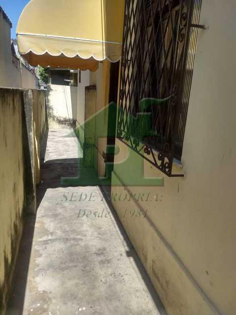 IMG_20200128_100745238_HDR - Apartamento 2 quartos à venda Rio de Janeiro,RJ - R$ 140.000 - VLAP20298 - 3