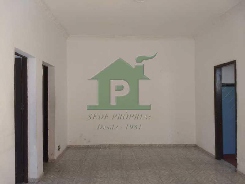 IMG_20200128_100835759 - Apartamento 2 quartos à venda Rio de Janeiro,RJ - R$ 140.000 - VLAP20298 - 4