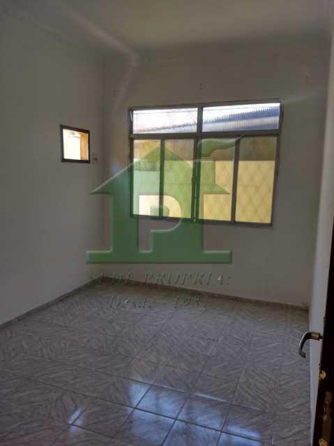 IMG_20200128_100854191_HDR - Apartamento 2 quartos à venda Rio de Janeiro,RJ - R$ 140.000 - VLAP20298 - 6