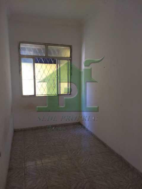IMG_20200128_100858428 - Apartamento 2 quartos à venda Rio de Janeiro,RJ - R$ 140.000 - VLAP20298 - 7