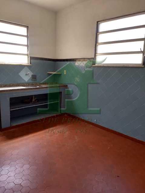 IMG_20200128_100907894_HDR - Apartamento 2 quartos à venda Rio de Janeiro,RJ - R$ 140.000 - VLAP20298 - 8