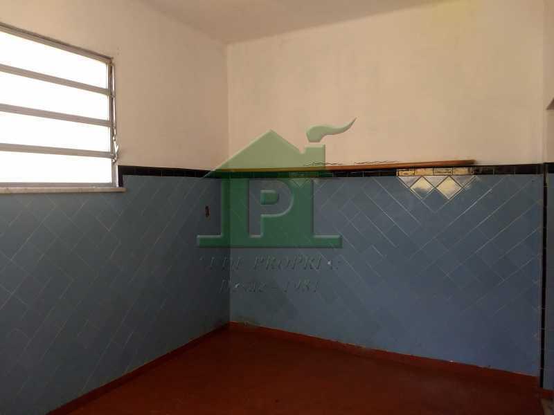 IMG_20200128_100918742 - Apartamento 2 quartos à venda Rio de Janeiro,RJ - R$ 140.000 - VLAP20298 - 9