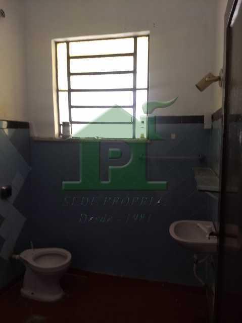 IMG_20200128_100936709 - Apartamento 2 quartos à venda Rio de Janeiro,RJ - R$ 140.000 - VLAP20298 - 10