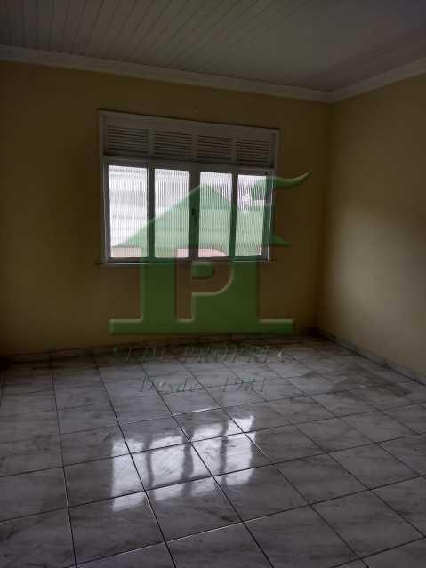 IMG_20200124_161027678_HDR - Apartamento 2 quartos à venda Rio de Janeiro,RJ - R$ 135.000 - VLAP20299 - 3