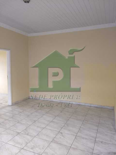 IMG_20200124_161040239 - Apartamento 2 quartos à venda Rio de Janeiro,RJ - R$ 135.000 - VLAP20299 - 4