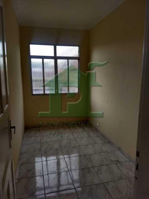 IMG_20200124_161052101_HDR - Apartamento 2 quartos à venda Rio de Janeiro,RJ - R$ 135.000 - VLAP20299 - 5