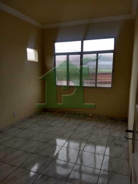 IMG_20200124_161109236_HDR - Apartamento 2 quartos à venda Rio de Janeiro,RJ - R$ 135.000 - VLAP20299 - 6