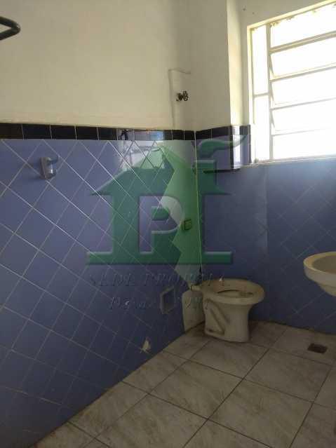 IMG_20200124_161145462 - Apartamento 2 quartos à venda Rio de Janeiro,RJ - R$ 135.000 - VLAP20299 - 7