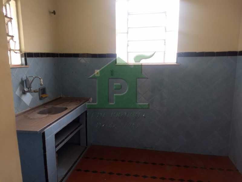 IMG_20200124_161212880 - Apartamento 2 quartos à venda Rio de Janeiro,RJ - R$ 135.000 - VLAP20299 - 8