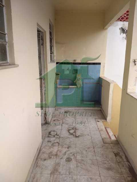 IMG_20200124_161228125 - Apartamento 2 quartos à venda Rio de Janeiro,RJ - R$ 135.000 - VLAP20299 - 9