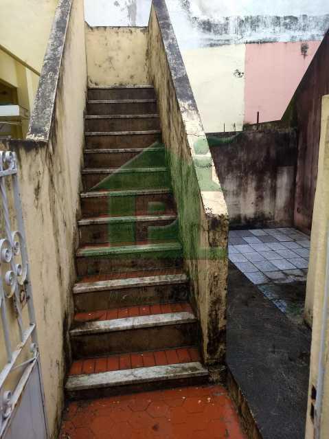 IMG_20200124_161324573 - Apartamento 2 quartos à venda Rio de Janeiro,RJ - R$ 135.000 - VLAP20299 - 10
