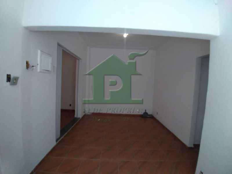 WhatsApp Image 2020-01-30 at 1 - Apartamento 1 quarto à venda Rio de Janeiro,RJ - R$ 90.000 - VLAP10051 - 3