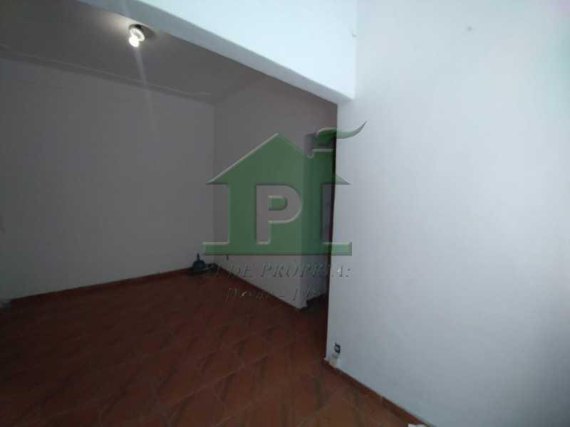 WhatsApp Image 2020-01-30 at 1 - Apartamento 1 quarto à venda Rio de Janeiro,RJ - R$ 90.000 - VLAP10051 - 4