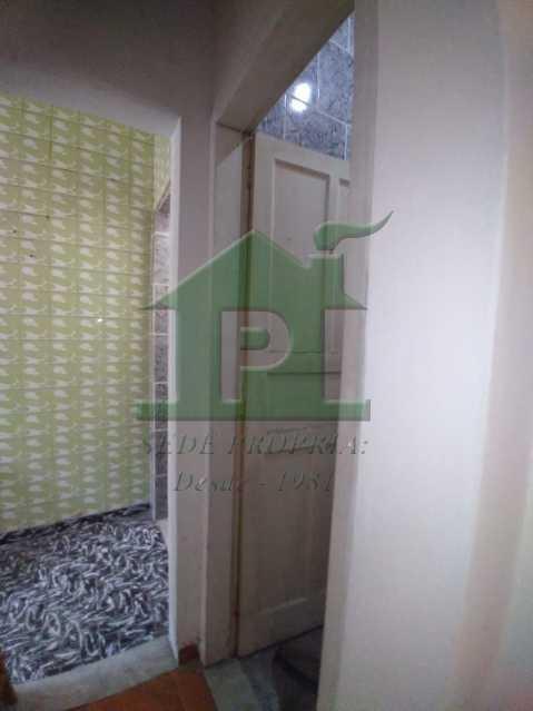WhatsApp Image 2020-01-30 at 1 - Apartamento 1 quarto à venda Rio de Janeiro,RJ - R$ 90.000 - VLAP10051 - 5