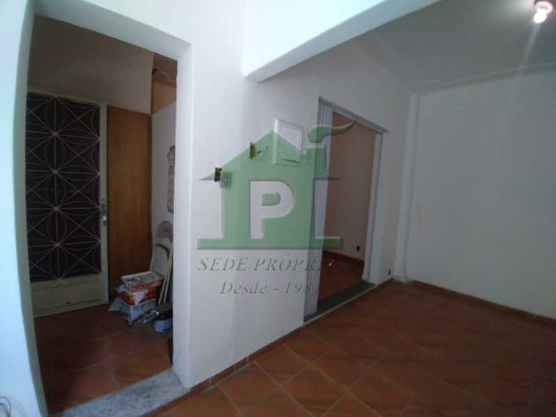 WhatsApp Image 2020-01-30 at 1 - Apartamento 1 quarto à venda Rio de Janeiro,RJ - R$ 90.000 - VLAP10051 - 6