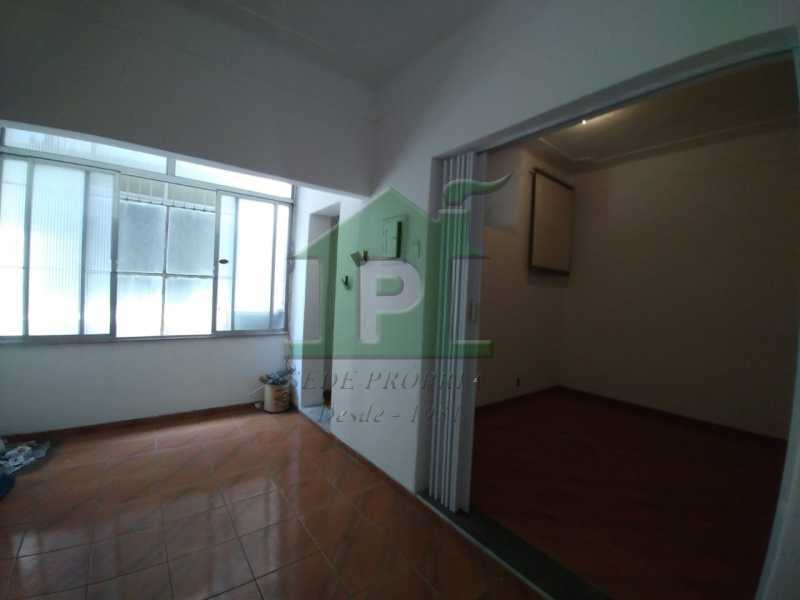 WhatsApp Image 2020-01-30 at 1 - Apartamento 1 quarto à venda Rio de Janeiro,RJ - R$ 90.000 - VLAP10051 - 1
