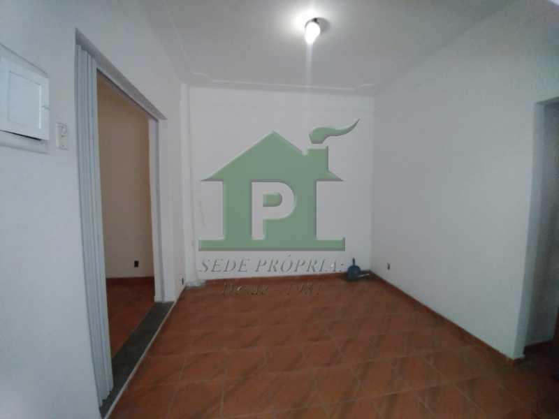 WhatsApp Image 2020-01-30 at 1 - Apartamento 1 quarto à venda Rio de Janeiro,RJ - R$ 90.000 - VLAP10051 - 7