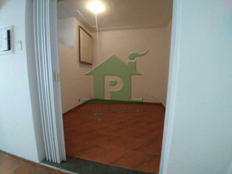 WhatsApp Image 2020-01-30 at 1 - Apartamento 1 quarto à venda Rio de Janeiro,RJ - R$ 90.000 - VLAP10051 - 8