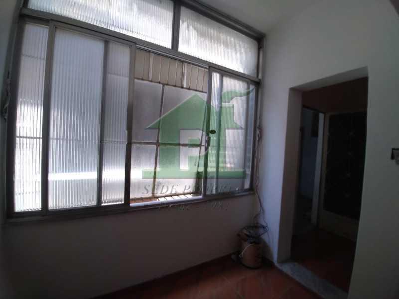 WhatsApp Image 2020-01-30 at 1 - Apartamento 1 quarto à venda Rio de Janeiro,RJ - R$ 90.000 - VLAP10051 - 9