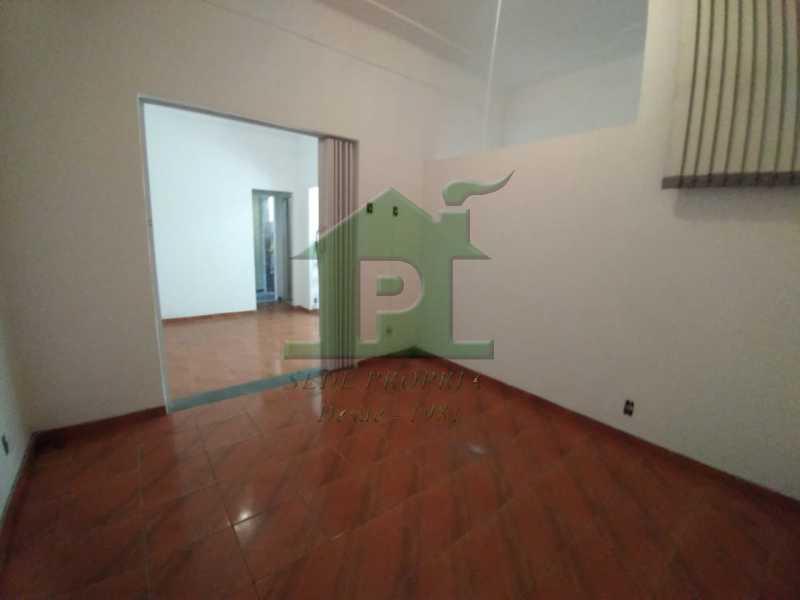 WhatsApp Image 2020-01-30 at 1 - Apartamento 1 quarto à venda Rio de Janeiro,RJ - R$ 90.000 - VLAP10051 - 10