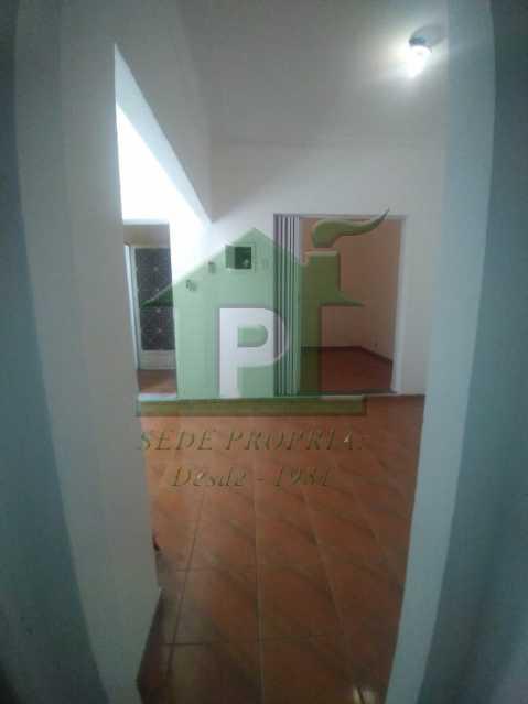 WhatsApp Image 2020-01-30 at 1 - Apartamento 1 quarto à venda Rio de Janeiro,RJ - R$ 90.000 - VLAP10051 - 11