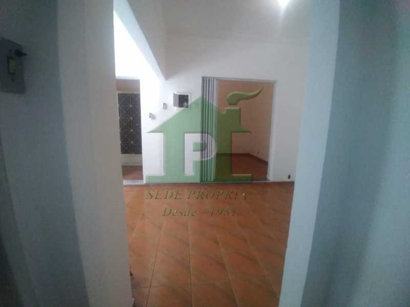WhatsApp Image 2020-01-30 at 1 - Apartamento 1 quarto à venda Rio de Janeiro,RJ - R$ 90.000 - VLAP10051 - 13