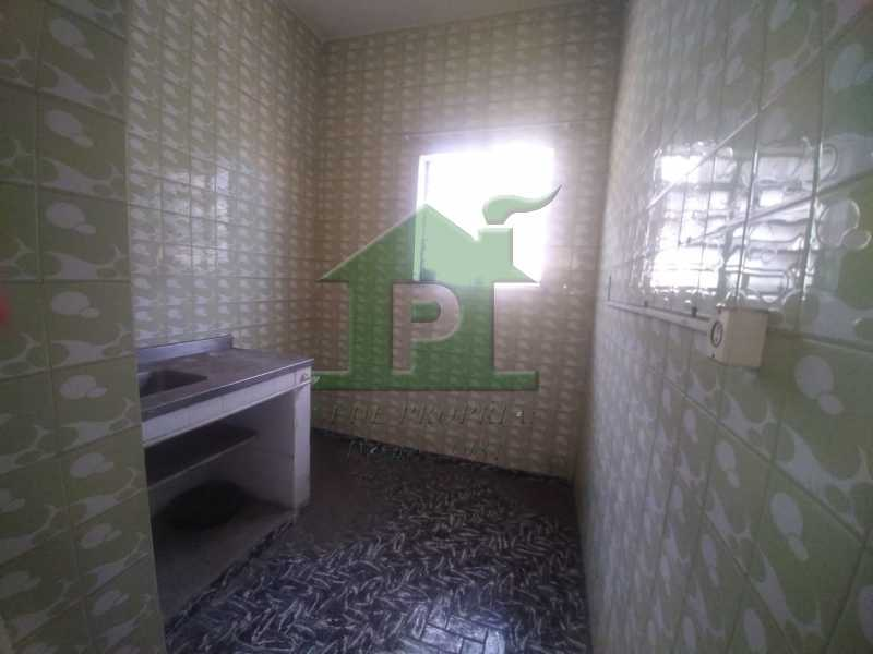 WhatsApp Image 2020-01-30 at 1 - Apartamento 1 quarto à venda Rio de Janeiro,RJ - R$ 90.000 - VLAP10051 - 15