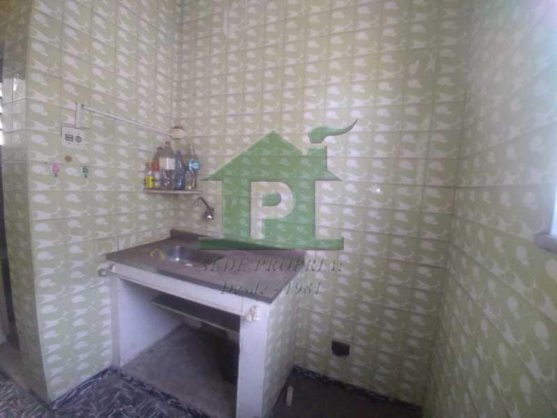 WhatsApp Image 2020-01-30 at 1 - Apartamento 1 quarto à venda Rio de Janeiro,RJ - R$ 90.000 - VLAP10051 - 16