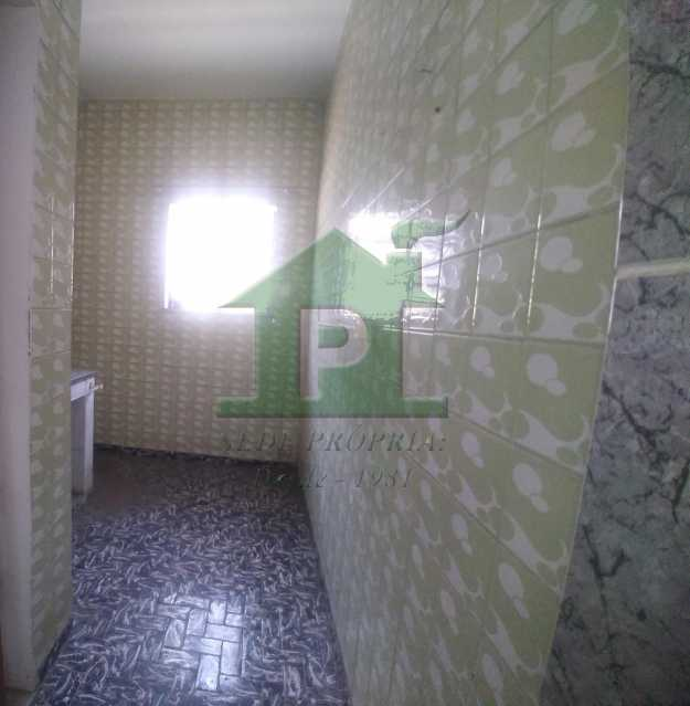 WhatsApp Image 2020-01-30 at 1 - Apartamento 1 quarto à venda Rio de Janeiro,RJ - R$ 90.000 - VLAP10051 - 17