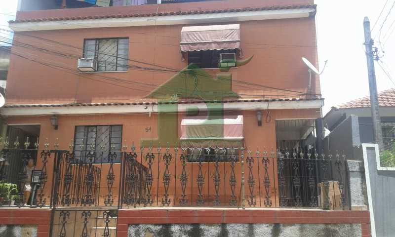 WhatsApp Image 2020-02-13 at 1 - Apartamento 1 quarto à venda Rio de Janeiro,RJ - R$ 130.000 - VLAP10053 - 1