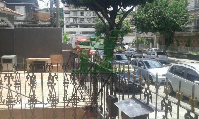 WhatsApp Image 2020-02-13 at 1 - Apartamento 1 quarto à venda Rio de Janeiro,RJ - R$ 130.000 - VLAP10053 - 3