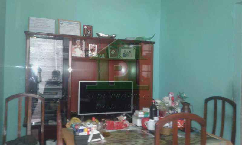 WhatsApp Image 2020-02-13 at 1 - Apartamento 1 quarto à venda Rio de Janeiro,RJ - R$ 130.000 - VLAP10053 - 5
