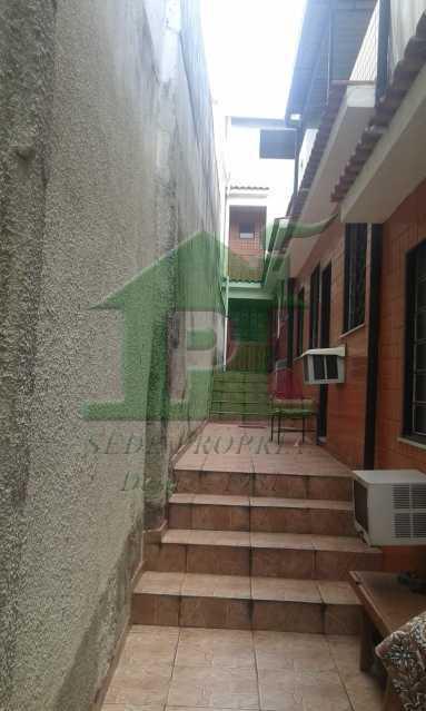 WhatsApp Image 2020-02-13 at 1 - Apartamento 1 quarto à venda Rio de Janeiro,RJ - R$ 130.000 - VLAP10053 - 6