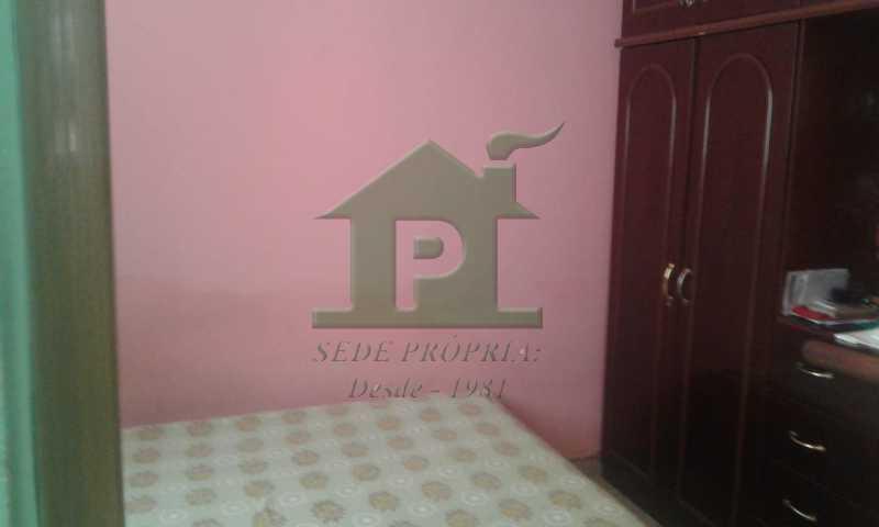 WhatsApp Image 2020-02-13 at 1 - Apartamento 1 quarto à venda Rio de Janeiro,RJ - R$ 130.000 - VLAP10053 - 7