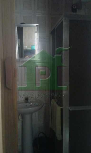 WhatsApp Image 2020-02-13 at 1 - Apartamento 1 quarto à venda Rio de Janeiro,RJ - R$ 130.000 - VLAP10053 - 9