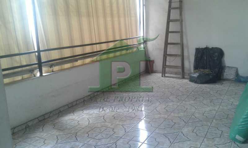 WhatsApp Image 2020-02-13 at 1 - Apartamento 1 quarto à venda Rio de Janeiro,RJ - R$ 130.000 - VLAP10053 - 10