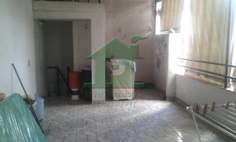 WhatsApp Image 2020-02-13 at 1 - Apartamento 1 quarto à venda Rio de Janeiro,RJ - R$ 130.000 - VLAP10053 - 11